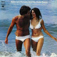 Un violon sur le toit (Fiddler on the roof (com mus) : Sunrise sunset - Aldemaro Romero & His Onda Nueva