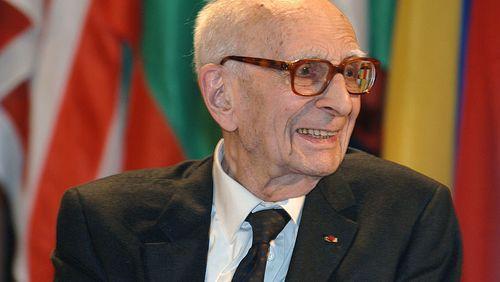 Claude Lévi-Strauss (1908-2009), l'homme en perspective