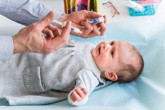 Le vaccin obligatoire DTPolio n'est plus disponible sans être associé à d'autres vaccins