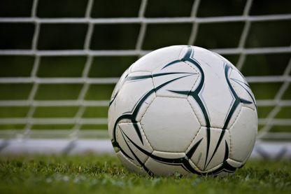 Jouer à Miami en amateur, peut-être la chance d'une vie pour ces jeunes footballeurs