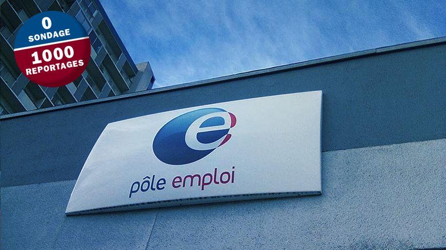 L Avis Des Chomeurs D Occitanie Sur Les Services De Pole