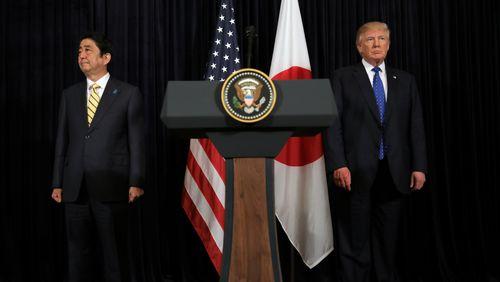 Épisode 19 : Vers où la diplomatie américaine en Asie se dirige-t-elle ?
