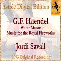 CD Savall