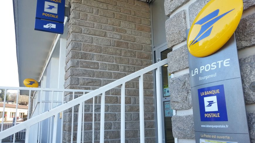 Le bureau de Poste de Bourganeuf propose dix créneaux de passage du code chaque semaine