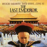 Le dernier empereur : The last emperor - Theme