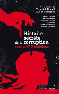 Nouveau Monde éditions, 2014