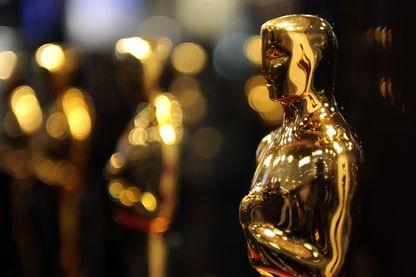 La 89e cérémonie des Oscars du cinéma (89th Academy Awards) s'est déroulée le 26 février 2017 au Dolby Theatre de Los Angeles pour récompenser les films sortis en 2016