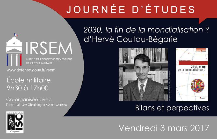 defense.gouv.fr/irsem