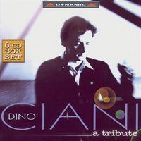 Sonate n°1 en ut maj op 24 j 138 : Rondo - Presto - pour piano