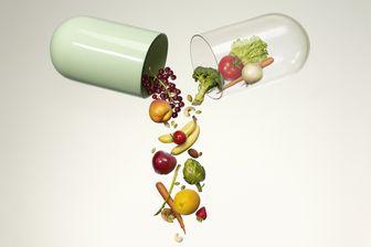 La santé, ça commence par une bonne alimentation au quotidien…