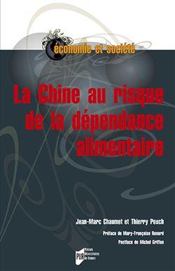 Presses Universitaires de Rennes