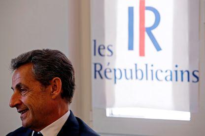 Nicolas Sarkozy a-t-il déjà été jugé pour dépassement des comptes de campagne ?