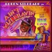Album : Ain't Misbehavin' : The 30th Anniversary RHINO ENTERTAINMENT
