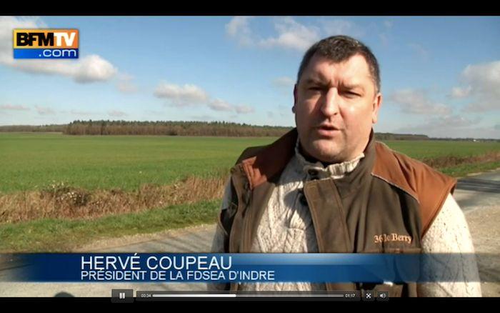 BFMTV.COM CAPTURE D'ECRAN