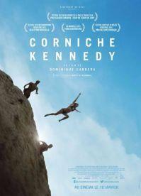Corniche Kennedy, un film réalisé par Dominique Cabrera