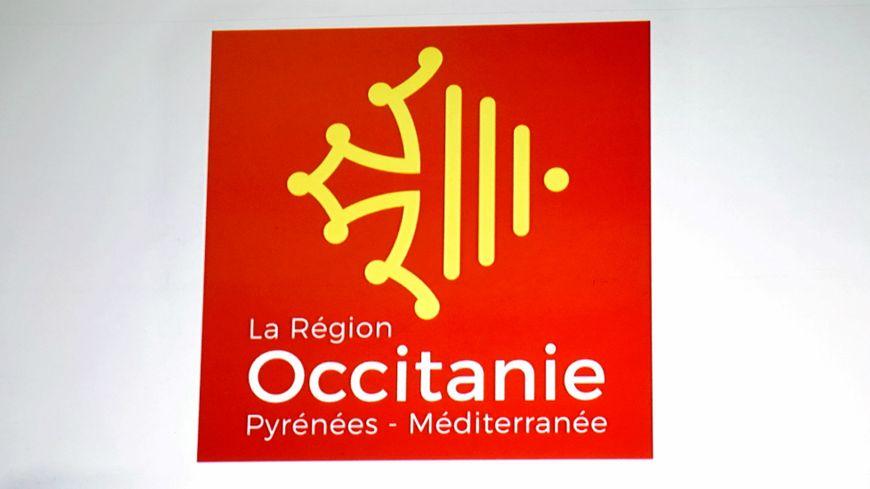 occitanie-region-logo