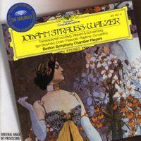Wein Weib und Gesang op 333 - réduction pour 2 violons alto violoncelle et piano