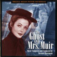 L'aventure de Mme Muir : Andante cantabile