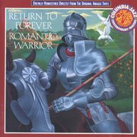 Medieval overture