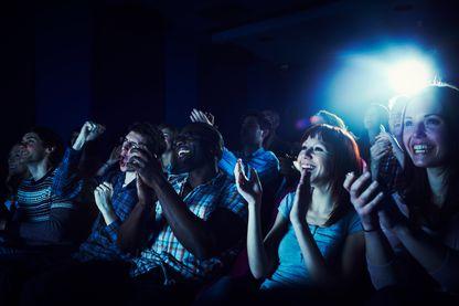 Ce dimanche est décerné le 27e prix cinématographique des auditeurs du Masque et la Plume. Quels films avez-vous aimé l'année passée ?