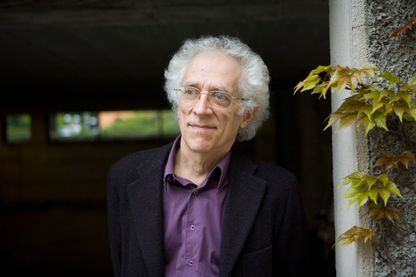 Le philosophe Tzvetan Todorov est décédé ce mardi 7 février 2017