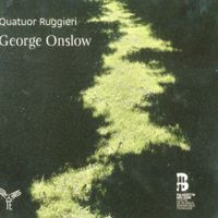 Quatuor à cordes n°6 en La Maj op 8 n°3 : Andante non troppo lento