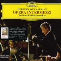 Cavalleria rusticana : Intermezzo sinfonico - Wolfgang Meyer