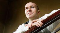 BACH : Cantate BWV 117, concert Haendel par l'ensemble Vox Luminis au Louvre, CD Monteverdi par l'ensemble La Fenice