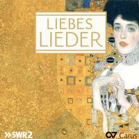 Album : Liebes Lieder CARUS