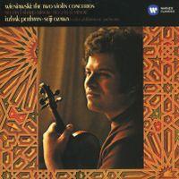 Concerto n°2 en ré min op 22 : Allegro moderato