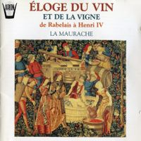 Sansserre / Pour luth flute alto et basse de viole
