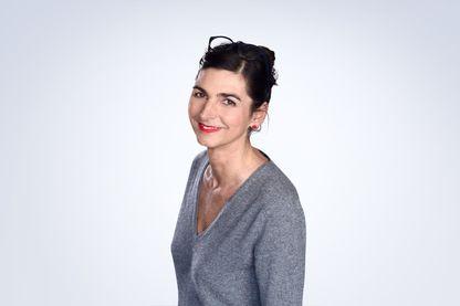 Sophie Bécherel