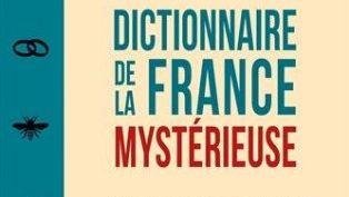 La France mystérieuse de Marie-Charlotte Delmas