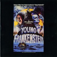 "Theme From ""Young Frankenstein"""
