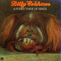 Thinking of you - Billy Cobham