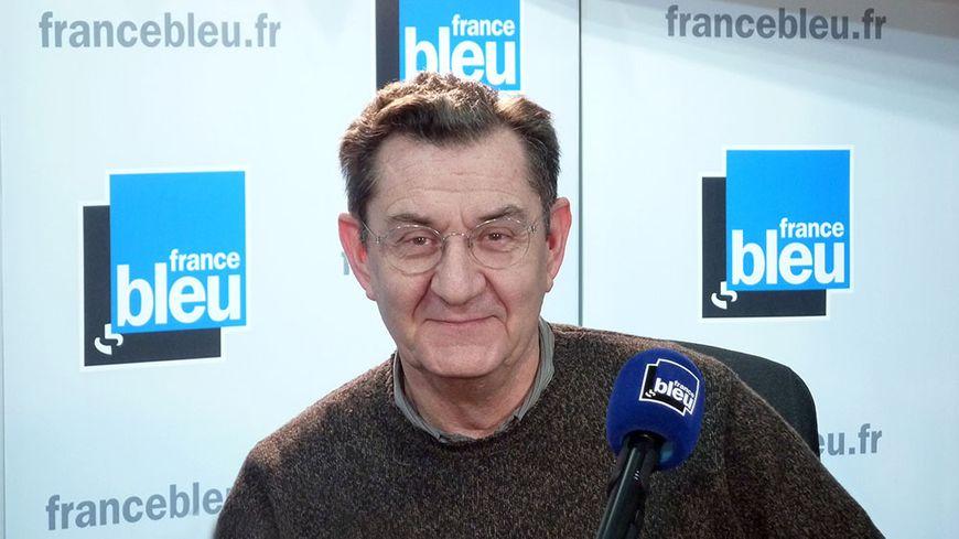 Pierre Tartakowski