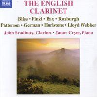 Pastoral - pour clarinette et piano