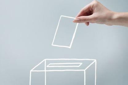 Et demain, si on réinventait la politique ?