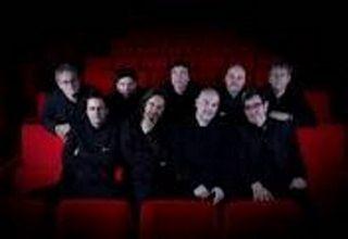 Ensemble Diabolus in Musica