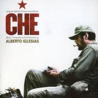 Che : Doctor Guevara