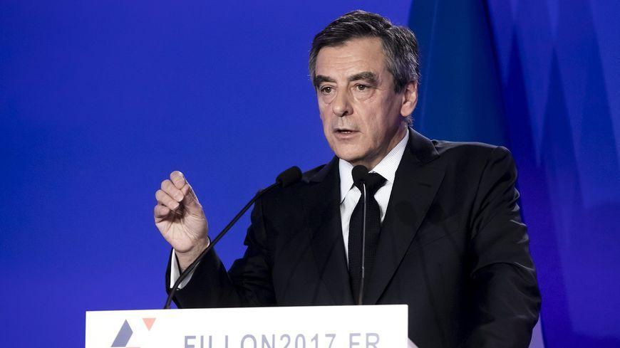 Militants et élus locaux espèrent trouver une nouvelle date pour organiser un meeting de François Fillon à Limoges