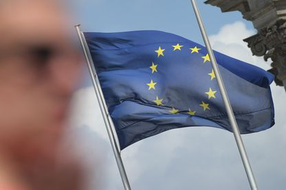 Lobby bancaire : le pantouflage touche toute l'Europe