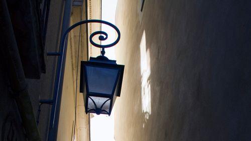Épisode 3 : Un soir à Nantes, une nouvelle rencontre