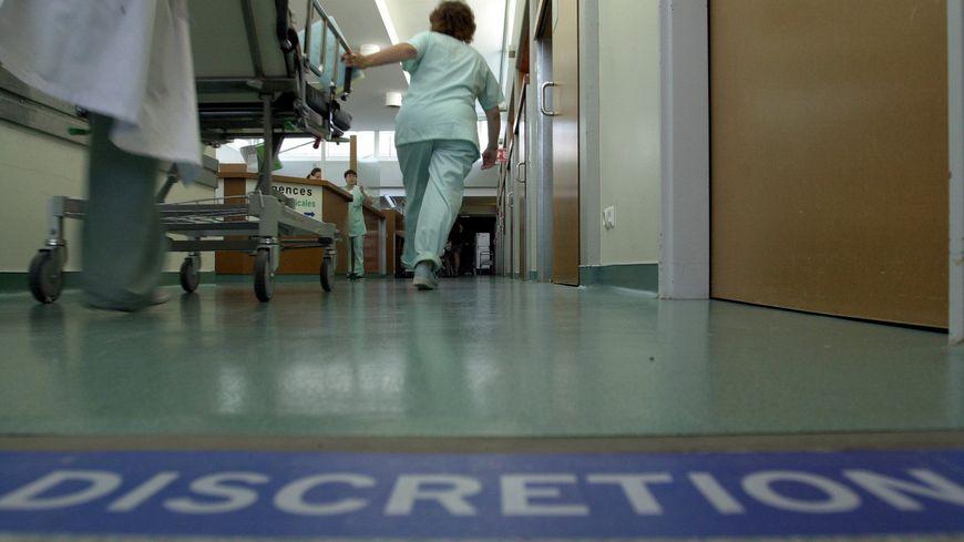 Le déficit des Hôpitaux de Strasbourg est actuellement d'environ 20 millions d'euros
