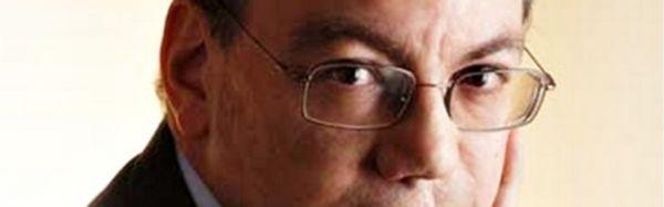 Jean-Claude Yon