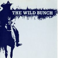 "Song From ""The Wild Bunch"""