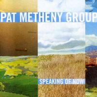Another life - Pat Metheny Group