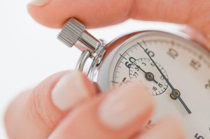 Comment est mesuré le temps de parole des politiques par le CSA ?