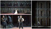 Lohengrin, opéra de jeunesse de Richard Wagner : Le retour de Jonas Kaufmann en Lohengrin