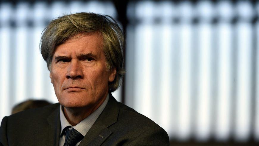 Stéphane Le Foll annonce ce matin sur France Bleu Gascogne l'abattage des 600 000 canards encore vivants dans les Landes pour éradiquer la grippe aviaire
